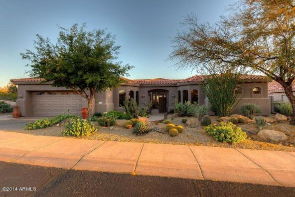 9973 E. Seven Palms Dr., Scottsdale, AZ 85262 Photo 3