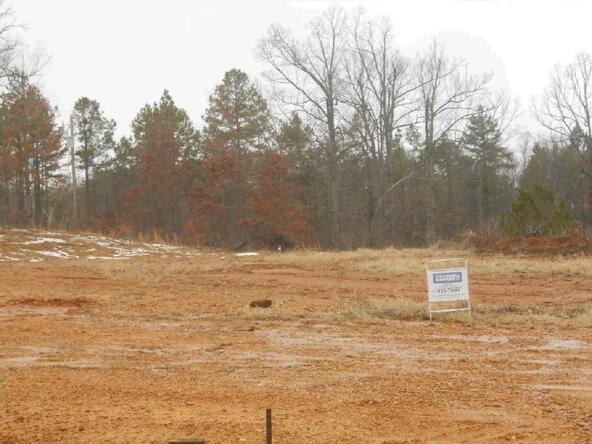 1277 Sullivan Cir., Jonesboro, AR 72404 Photo 16