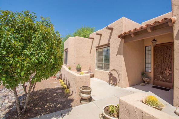 11311 N. Quail Springs Pl., Tucson, AZ 85737 Photo 46