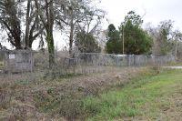 Home for sale: 990 Sea Island Parkway, Saint Helena Island, SC 29920