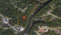 Home for sale: 308 Bridgeport Dr. Lot 43b Crystal Falls, West Union, SC 29696