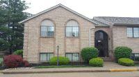 Home for sale: 3961 School Section Rd., Cincinnati, OH 45211