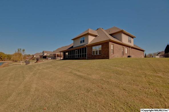 2422 Rothmore Dr., Huntsville, AL 35803 Photo 23