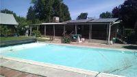 Home for sale: 9231 Quarterhorse Ln., Lower Lake, CA 95457