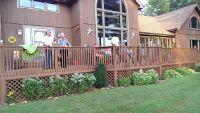Home for sale: 28 Nantahala Ridge, Bryson City, NC 28713
