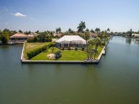 Home for sale: 180 Coral, Marco Island, FL 34145