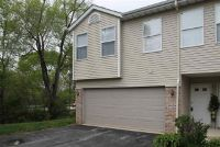 Home for sale: 6434 Reanna Way, Loves Park, IL 61111