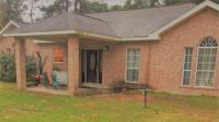 Home for sale: 149 1st. St., Starks, LA 70661