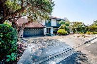 Home for sale: 34831 Calle del Sol, Dana Point, CA 92624
