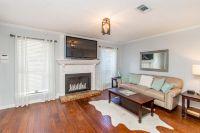Home for sale: 976 Ridgepoint Ct., Baton Rouge, LA 70810