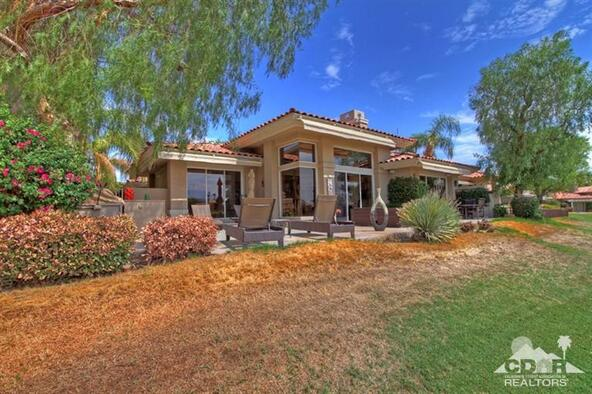 901 Deer Haven Cir. Circle, Palm Desert, CA 92211 Photo 51
