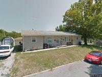 Home for sale: Minnesota, Waterloo, IA 50702