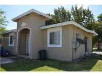 Home for sale: 841 S.W. 7th Plz, Florida City, FL 33034