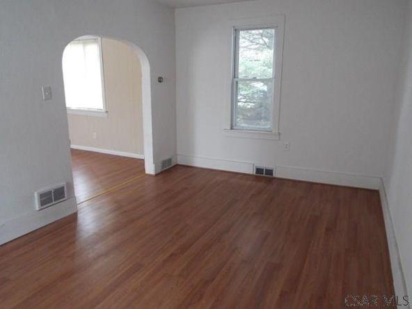 452 Bantel St., Johnstown, PA 15905 Photo 3