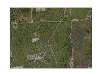 Home for sale: Suburban Ests Sec 14..4124 0020 Rd., Saint Cloud, FL 34771