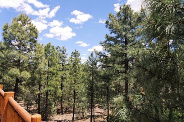 560 W. Aspen Trail, Show Low, AZ 85901 Photo 42
