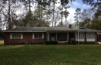 Home for sale: 1608 Mitchell Ave., Tallahassee, FL 32303