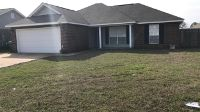 Home for sale: 11321 Jessica Dr., Gulfport, MS 39503