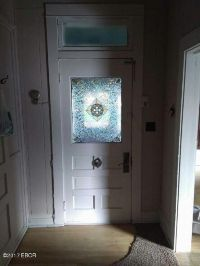 Home for sale: 506 Morgan, Anna, IL 62906