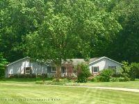 Home for sale: 8600 Hearth Stone Way, Grand Ledge, MI 48837