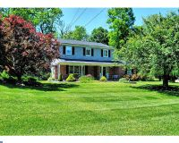 Home for sale: 1621 Norristown Rd., Ambler, PA 19002