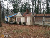 Home for sale: 1775 Campbellton Rd. S.W., Atlanta, GA 30311