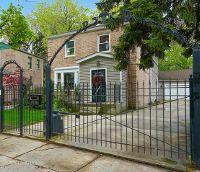 Home for sale: 7558 South Hamilton Avenue, Chicago, IL 60620