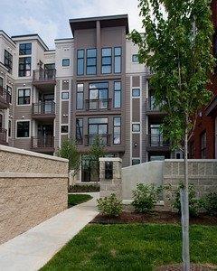 220 Cedar St., Lexington, KY 40508 Photo 1