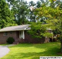 Home for sale: 3878 Lakehill Dr., Southside, AL 35907
