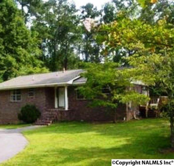 3878 Lakehill Dr., Southside, AL 35907 Photo 1