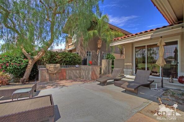 901 Deer Haven Cir. Circle, Palm Desert, CA 92211 Photo 119