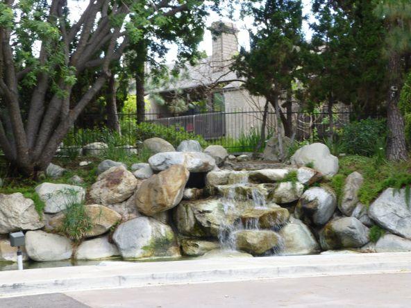 2534 West Macarthur Blvd., Santa Ana, CA 92704 Photo 3