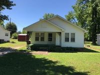 Home for sale: 706 Bankhead Ave., Amory, MS 38821