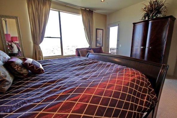 10841 N. Mountain Vista Ct., Fountain Hills, AZ 85268 Photo 14
