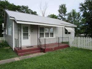 276 Elm St., Summersville, MO 65571 Photo 1