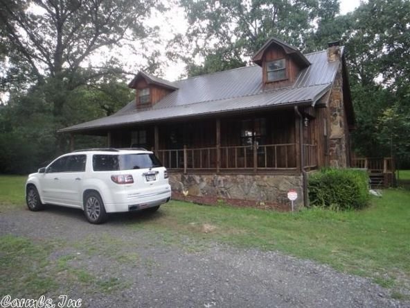 115 Dewey Rd., Pangburn, AR 72121 Photo 12
