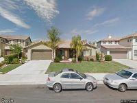 Home for sale: Summer Grape, Winchester, CA 92596
