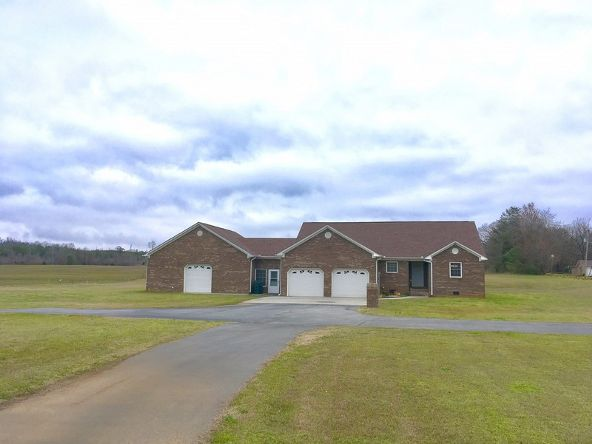 1178 Baker Ln., Tuscumbia, AL 35674 Photo 26
