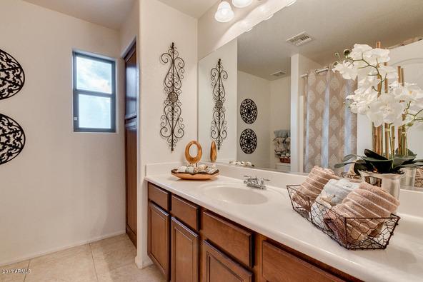 9590 W. Quail Avenue, Peoria, AZ 85382 Photo 39