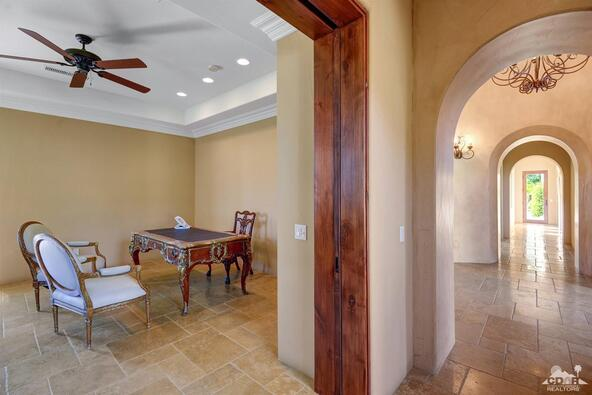 80765 Vista Bonita, La Quinta, CA 92253 Photo 29