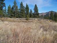 Home for sale: Lot 1 Clear Creek Estates # 11 Blk 2, Boise, ID 83716