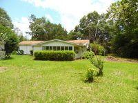 Home for sale: 199 Sherwood Rd., DeFuniak Springs, FL 32433