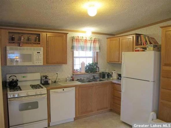 26502 Round Lake Rd., Deerwood, MN 56444 Photo 7