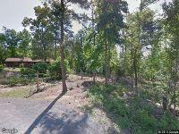 Home for sale: Wheeler, Macon, GA 31211