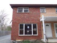 Home for sale: 200 Linn Ct. Unit D, North Aurora, IL 60542
