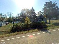 Home for sale: Us Hwy. 50, Bainbridge, OH 45612