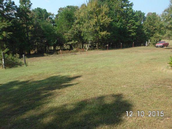 222 Cr 3226, Clarksville, AR 72830 Photo 21