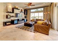 Home for sale: 3329 Bradenham Ln., Davie, FL 33328