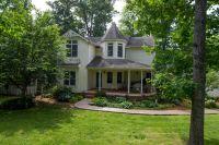 Home for sale: 186 Hunter Dr., Lancaster, KY 40444