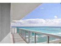 Home for sale: 6301 Collins Ave. # 1904, Miami Beach, FL 33141
